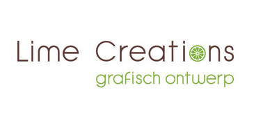Logo Lime Creations
